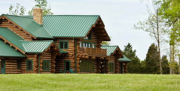 Incredible Build Your Dream Maple Island Log Homes Download Free Architecture Designs Scobabritishbridgeorg