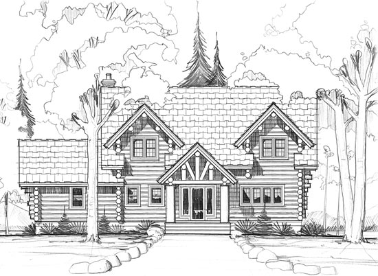 home-time-II Carriage House Plans Sq Ft on single floor, one level 4-bedroom, ranch style, brick home big bedrooms, open floor, ranch hip, farmhouse 1-story,